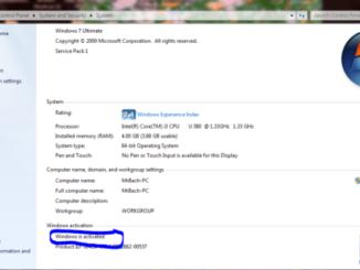 2 e1550852032617 326x245 - Mẹo kiểm tra bản quyền Windows 7/8/8.1/10 chuẩn hay lậu 100%