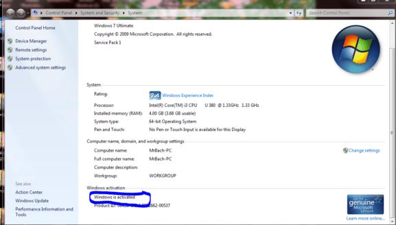 2 e1550852032617 - Mẹo kiểm tra bản quyền Windows 7/8/8.1/10 chuẩn hay lậu 100%