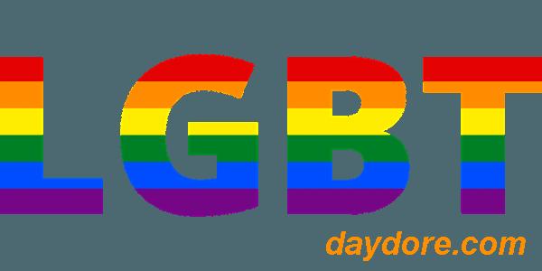 anh1 bb baaabNpohy - Nghĩa LGBT là gì? Cách phân biệt Lesbian, Gay, Bisexual, Transgender