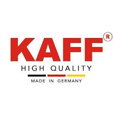 kaff - Bếp từ loại nào tốt ? Những lưu ý cần biết trước khi mua bếp từ