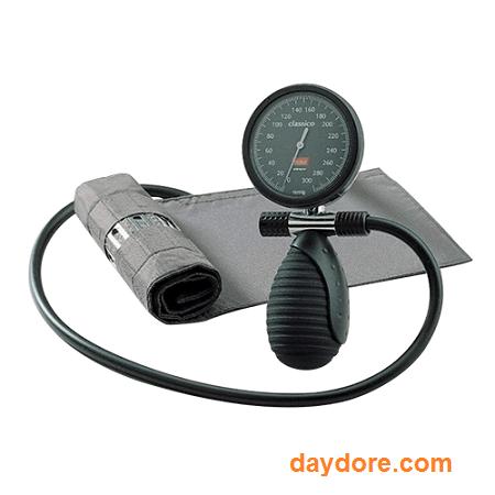500x5001553829097.nv  - Máy đo huyết áp loại nào tốt ? Không biết điều này thì đừng mua nữa