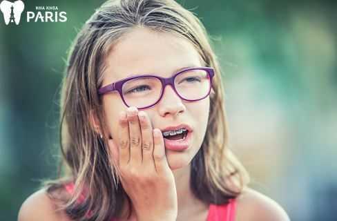 Niềng răng - Niềng răng sai cách gây ra những hậu quả nghiêm trọng nào ?