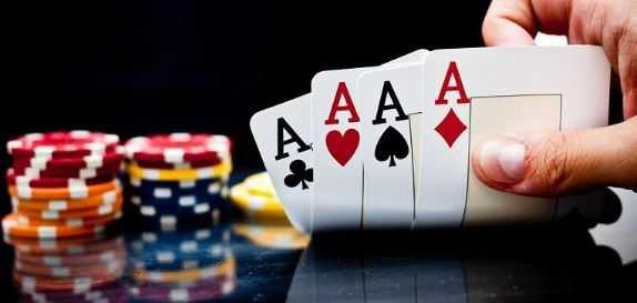 Cách hóa giải vận đen cờ bạc