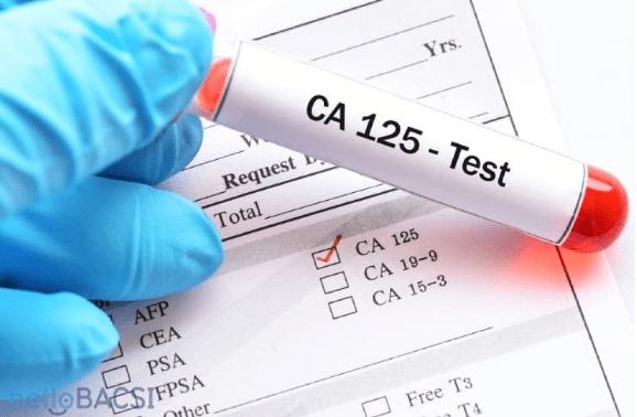 Di truyền học ở người 1 - Di truyền học ở người và những điều cần biết