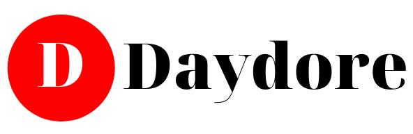 DayDore.com