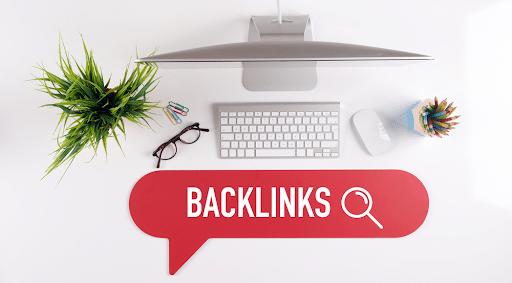 Backlink là gì? Tại sao lại quan trọng trong SEO