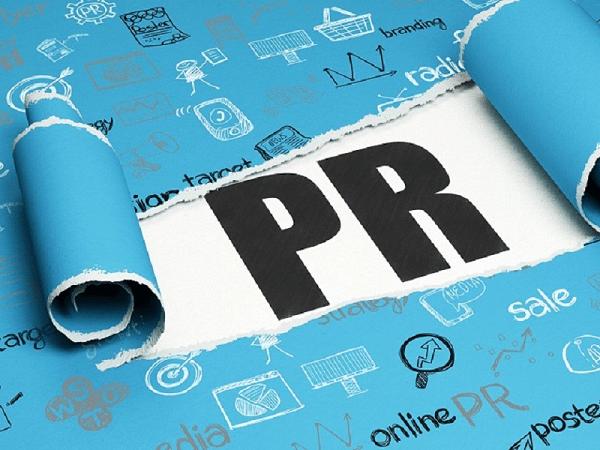 Dịch vụ book báo PR của dichvubacklink.vn