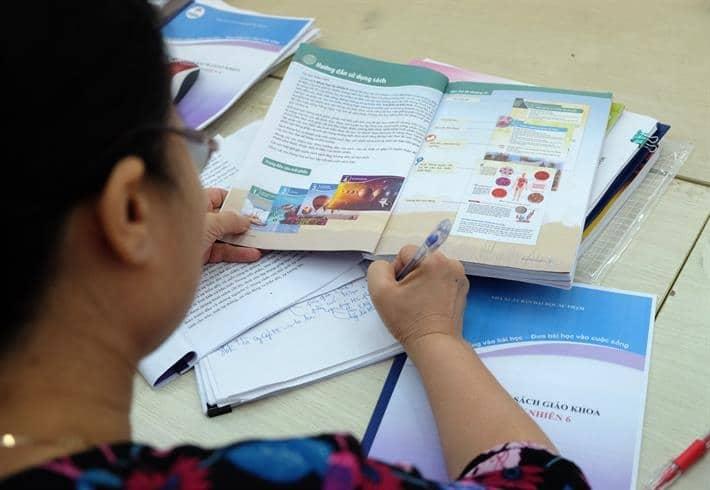 Download tài liệu học tiếng Anh cơ bản