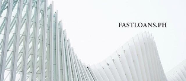 Fastloans.Ph